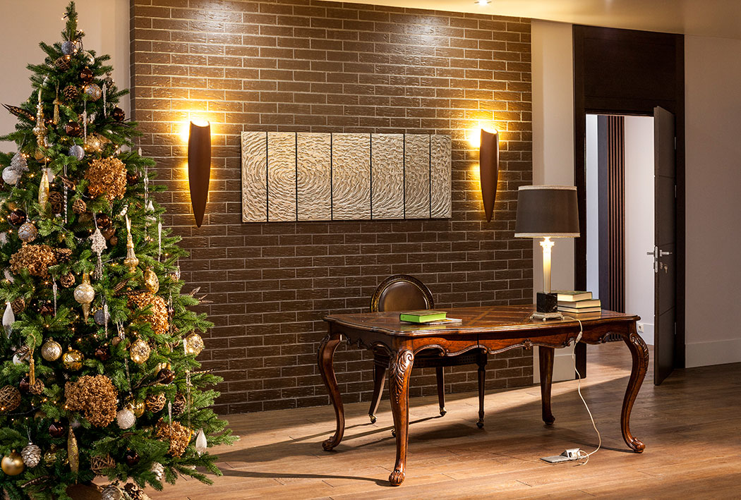 Дизайн интерьера квартиры, коттеджа, офиса купить по цене