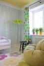 Двухуровневая квартира в Железногорске